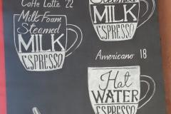 chalk-menu-board-cape-town