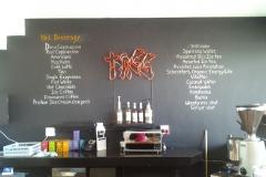 chalk-menu-cape-town