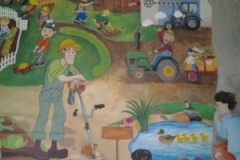 boys-farmyard-mural2