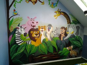 wall murals jungle animals.jpg
